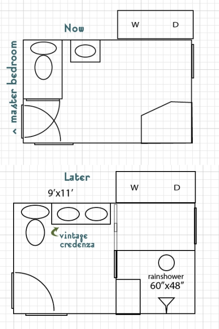 floorplansw-notes