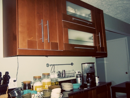 Ikea Bathroom Cabinets on Door Or No Door    Mymcmlife Com