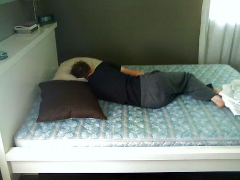 mattress liquidation richmond tx