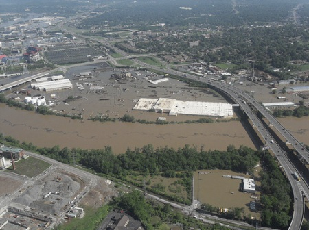 nashville flood � may 2010 mymcmlifecom