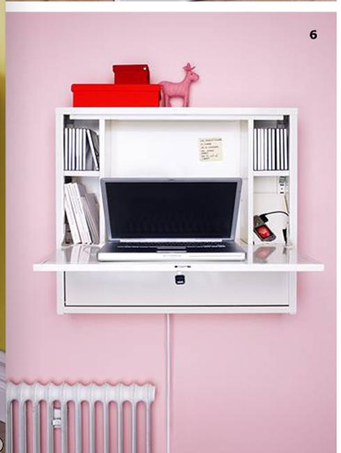 armoire design plans