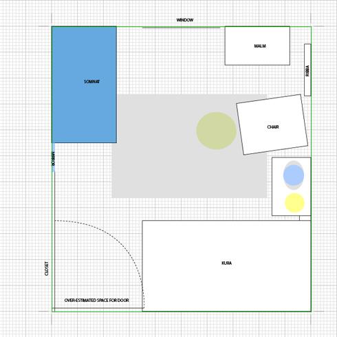 Swell Build Childrens Rocking Chair Plans Free Diy Woodshop Ideas Uwap Interior Chair Design Uwaporg