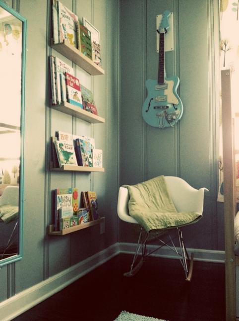 Fine Diy Kids Puzzle Rocking Chair Plans Download Portable Uwap Interior Chair Design Uwaporg