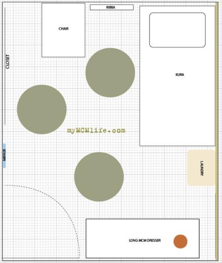 New Home Kids Room Plan Mymcmlife Com