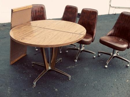 Craigslist Nashville Tn Furniture By Owner