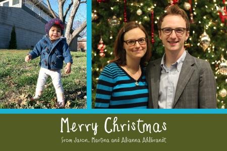 4x6printchristmascard2012
