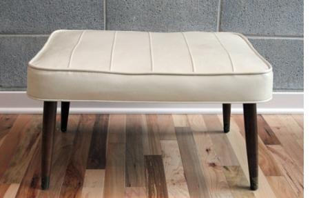 invent-seat-1002501S