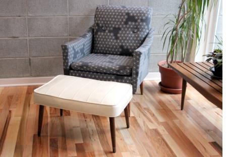 invent-seat-1002501S_2