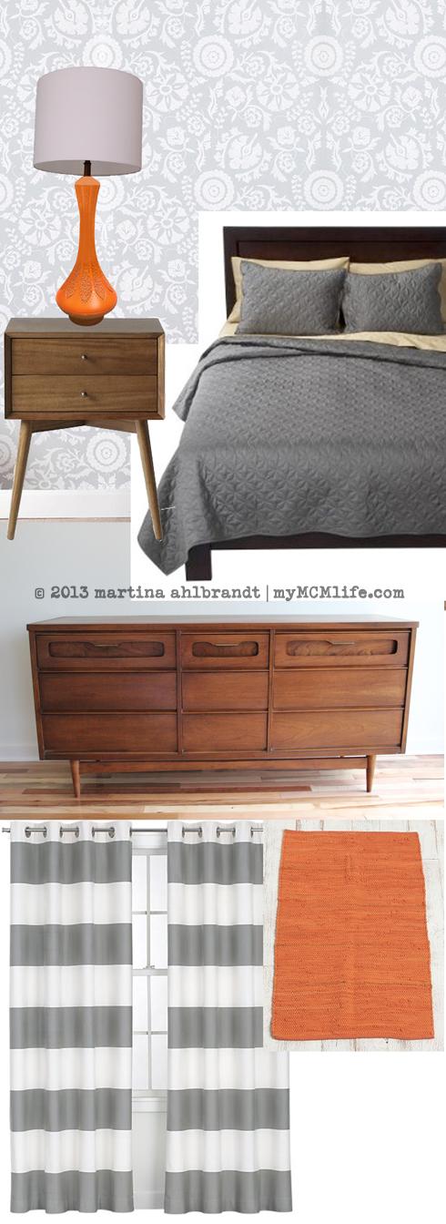 Diy Bedroom Dresser Plans