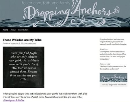 droppinganchors_11-1-14