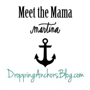 meetthemamamartina-e1418872313145