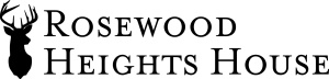 rosewoodheightshouse