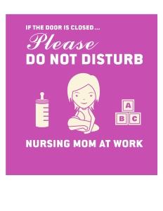 nursingmomatworksig127a0a9