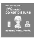 nursingmomatworksig127a0d4