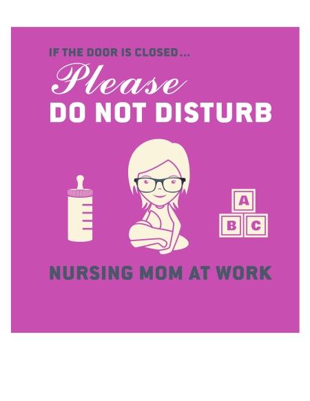 nursingmomatworksign